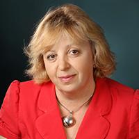 Гладикова Инна Владимировна